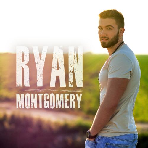 RyanMontgomery_Pic